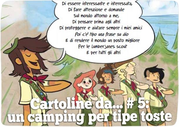 cartoline 5