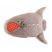 Morbido Mare Morbido Giocare_pesce 2