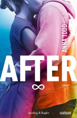 After_Sperling & Kupfer