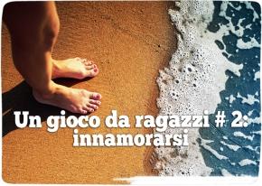 """""""A piedi nudi, a cuore aperto"""" di Paola Zannoner,DeAgostini"""