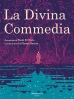 La Divina Commedia_La Nuova Frontiera junior