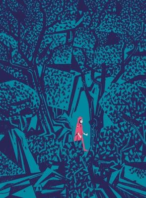 Illustrazione di Matteo Berton