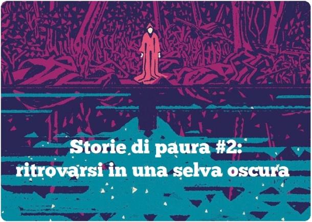 storie di paura 2
