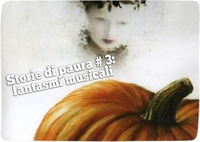 """""""Fate e fantasmi… all'Opera"""", di Cristina Bersanelli e Gabriele Clima, Curciyoung"""