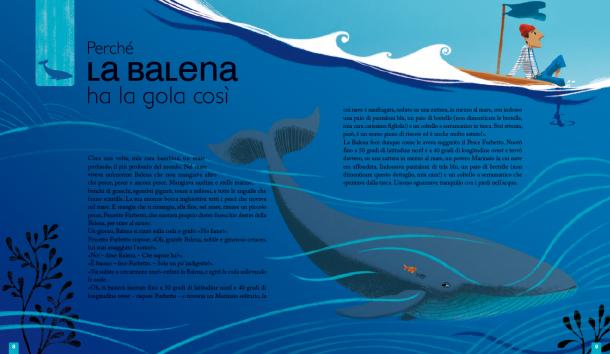 Balena 1