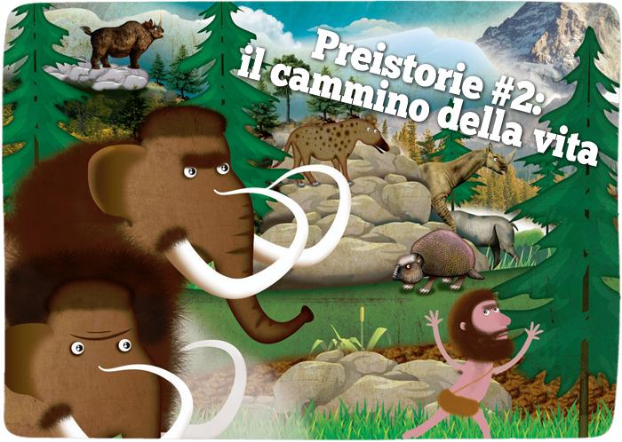 La Storia Della Vita Di Sandro Natalini E Al Tempo Dei Primi