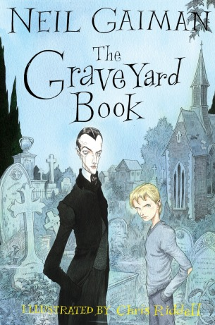 The-Graveyard-Book-by-Neil-Gaiman