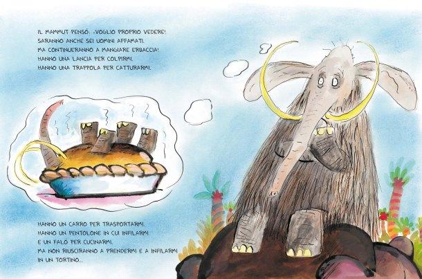 Un tortino di mammut_1