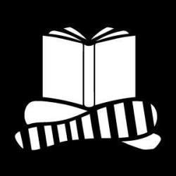 Logo Libri Calzelunghe