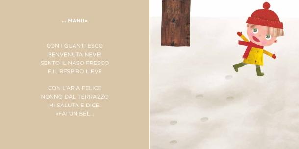 morbido natale 13-14