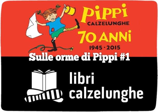 pippi 1