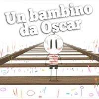 """Il bambino che scoprì il mondo"", regia di Alê Abreu"