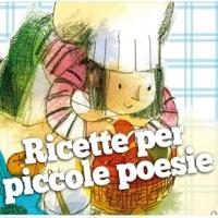 """Senza ricetta. Nella cucina di Marta"", di Silvia Geroldi, Giuseppe Braghiroli, Bohem press"