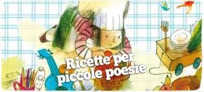 """Senza ricetta. Nella cucina di Marta"", di Silvia Geroldi, Giuseppe Braghiroli, Bohempress"