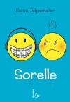 Sorelle_cover