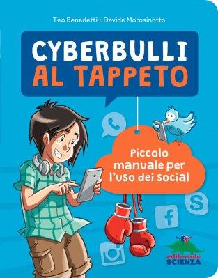 cyber_cop_web