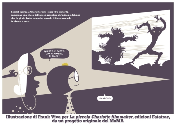 LA PICCOLA CHARLOTTE Completo-12