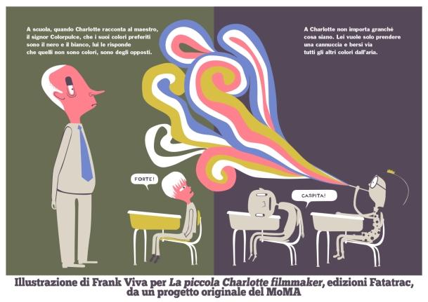 LA PICCOLA CHARLOTTE Completo-5