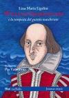 William Shakespeare e la tempesta del guanto mascherato