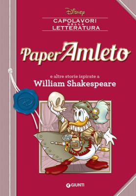 cover_PaperAmleto