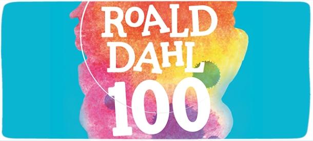 Dahl 100