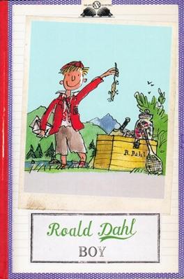 RODAHL-DAHL-Copertina-BOY