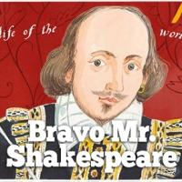Shakespeare per bambini e ragazzi - parte 2