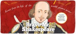 Shakespeare per bambini e ragazzi – parte2