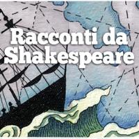 Shakespeare per bambini e ragazzi - parte 3