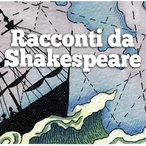 Shakespeare per bambini e ragazzi – parte3