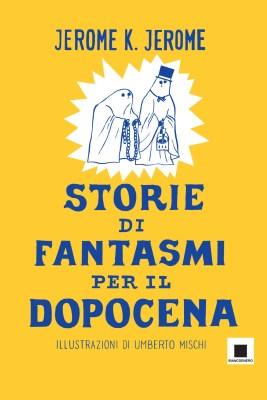 cov_stratipi_fantasmi