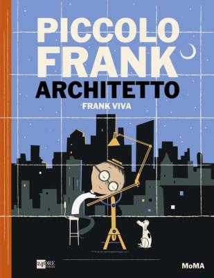 piccolo_frank_architetto