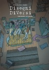 Disegni DiVersi
