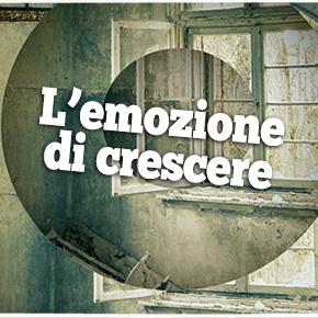 """Libri e fumetti di Silvia Vecchini: """"Black Hole"""", """"Vetro"""", """"Disegni DiVersi"""", """"Gaetano e Zolletta. La Supersorpresa"""""""