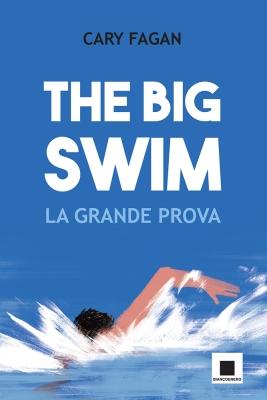 BigSwim_copertina