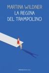 trampolino_cop_ese.indd