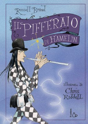 pifferaio-di-hamelin_cover