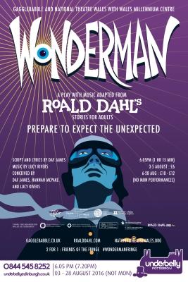 Wonderman_edinburgh