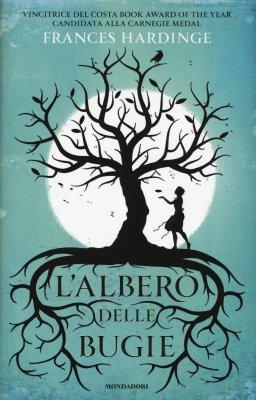 lalbero-delle-bugie