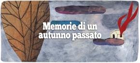 """""""Stivali a Monte Sole"""" e """"9.813 chilometri di memoria"""" di Giulia Casarini, Pendragonedizioni"""