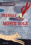 Stivali a Monte Sole_copertina