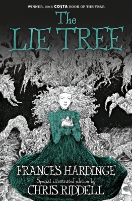 the-lie-tree-illustrated-edition