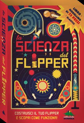 scienza_flipper_3d_alta