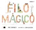 filo_magico_hi