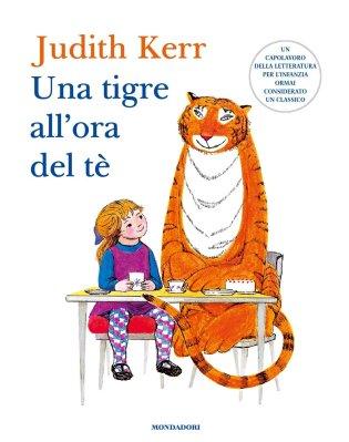 una-tigre-allora-del-te