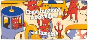 <em>Benvenuti a Cervellopoli</em> di Matteo Farinella, EditorialeScienza