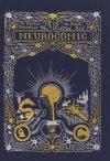 neurocomic-cover