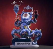 tentaculopius-2