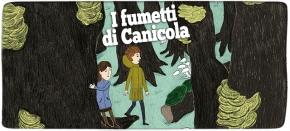 <em>Hansel e Gretel</em> di Sophia Martineck e <em>La mela mascherata</em> di Martoz,Canicola