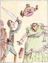 Cinderella_book
